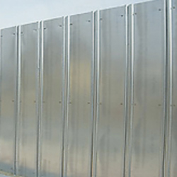株式会社ハマン/鋼板 : 単位当たりの量 : すべての講義